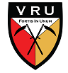Valley Rugby Union